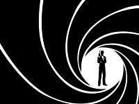 What secret agents need to work successfully