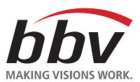 bbv software services logo